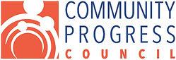 Logo - CPC.jpg