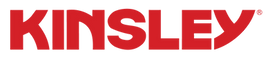 Logo - Kinsley.png