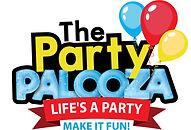 Logo - The Party Palooza.jpg