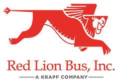 Logo - Red Lion Bus.jpg