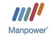 Logo - Manpower.jpg