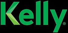 Logo - Kelly.png