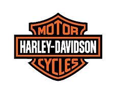 Logo - Harley-Davidson Motor Co..jpg