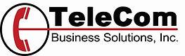 Telecom - Logo.jpg