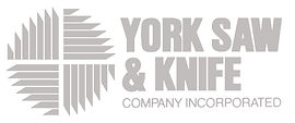 Logo - York Saw & Knife.jpg