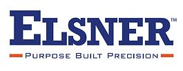 Logo - Elsner.PNG