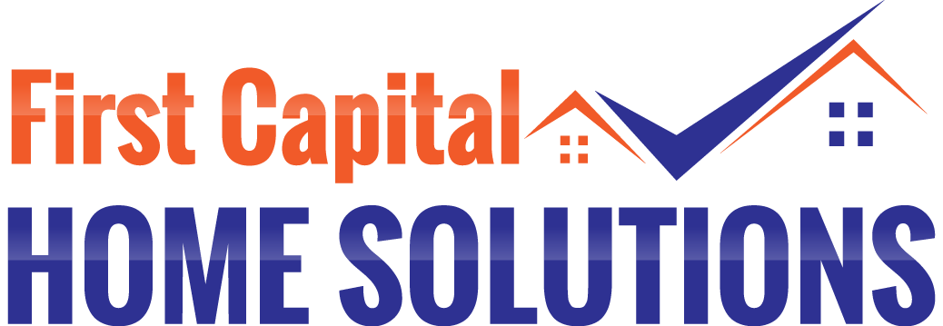 First Capital Home Solutions