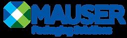 logo - Mauser.png