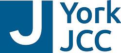 Logo - JCC York.jpg
