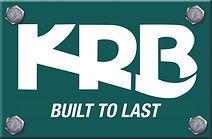 Logo #2 - KRB Machinery.jpg
