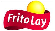 Frito-Lay - Logo.jpg
