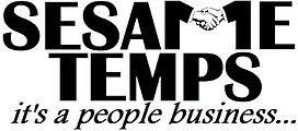 Logo - Sesame Temps.jpg