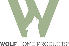 Logo - Wolf Home Products.jpeg