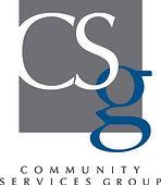 Logo - CSG.jpg