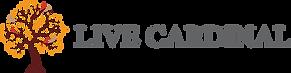Logo - Live Cardinal.png