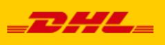 Logo - DHL.png