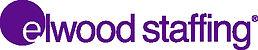 Logo - Elwood.jpg