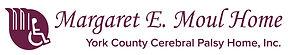 Logo - Margaret E Moul.jpg