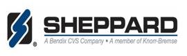 Logo - RH Sheppard.PNG