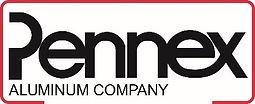 Logo - Pennex.jpg