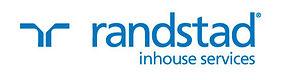 Logo - Randstad.jpg