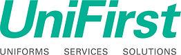 Logo - UniFirst.jpg