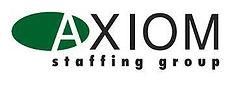 Axiom Staffing - Logo.jpg
