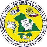Logo #1 - County of York.jpg