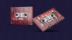 Soundtrack/Score | Cassette