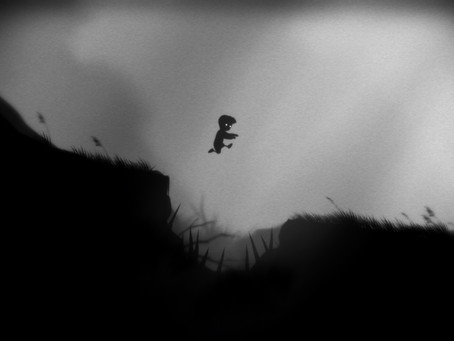 Limbo - Game of the Week