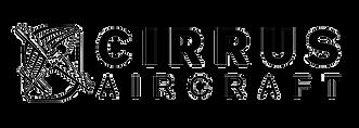 Cirrus Logo.png