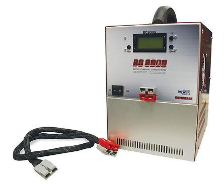 BC8000.jpg