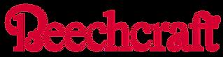 Beechcraft_Logo.png