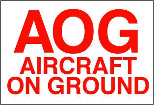 AOG.jpg