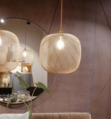lichtkonzept beleuchtung einrichtungsberatung beleuchtungskonzept licht leuchten lampen inneneinrichtung