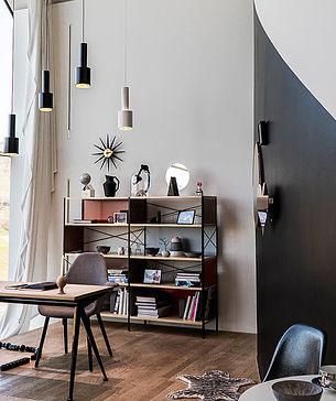 homeoffice einrichtungsberatung home-office büro inneneinrichtung büromöbel büroeinrichtung schreibtisch