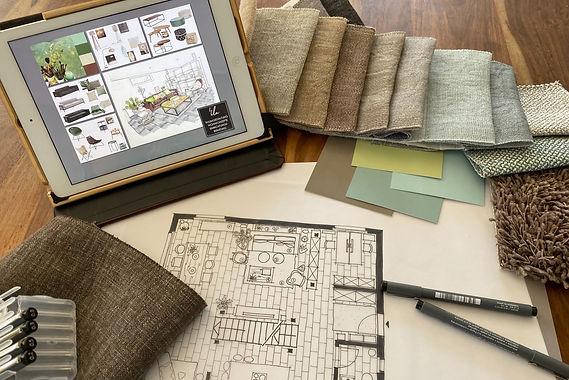 projektleitung einrichtungsberatung inneneinrichtung raumgestaltung wohnideen wohndesign