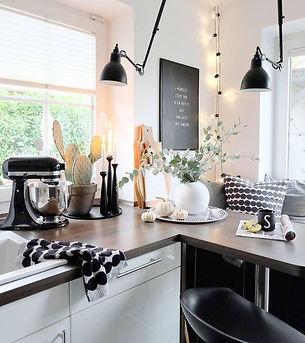 küche küchengestaltung kücheneinrichtung küchendeko einrichtungsberatung küchenideen