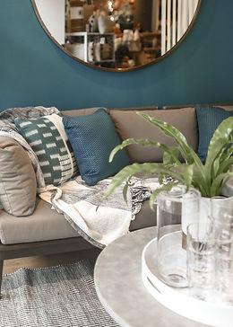 wohnen wohnzimmer sofa einrichtungsberatung wohnzimmereinrichtung möbel