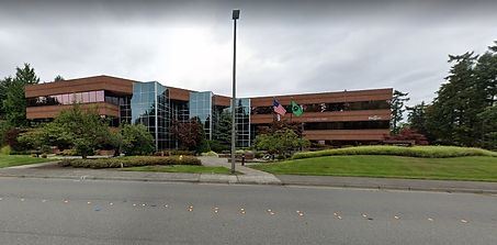 Ridgewood Corporate Square.jpg