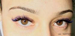 Eyelash Stylist in Bellevue