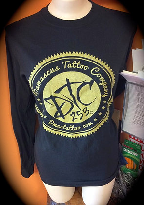 DTC Long Sleeve