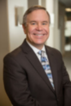 Dr. Joel Nathanson, DMD, MAGD