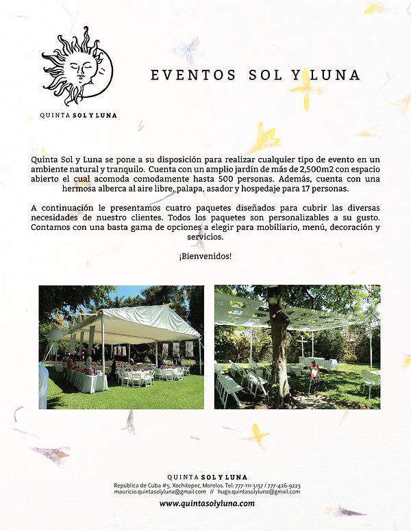 Quinta Sol y Luna - Eventos-01.jpg