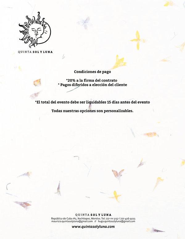 Quinta Sol y Luna - Eventos-09.jpg