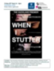 stuttering event - flyer-1.png