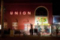 Kino UNION.jpg