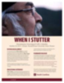 when_i_stutter_vs2.jpg