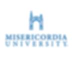 Misericordia University.png