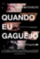 WIS Poster (Portuguese).jpg
